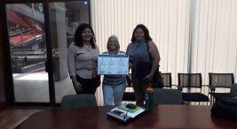 Territorios Seguros expone su propuesta de industria de pollo y huevo3