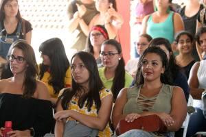 Conversatorio de la FEUNA con Carlos Alvarado5
