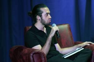 Conversatorio de la FEUNA con Carlos Alvarado7