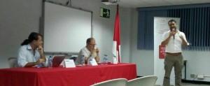 EPPS UNA Movimientos sociales y la II ronda electoral4