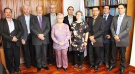 Espacio de Estudios Avanzados de la Universidad de Costa Rica premio propuestas de investigacion