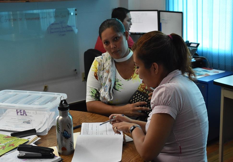 UCR Recinto de Golfito ofrece opciones formativas sin requisitos a comunidades cercanas2
