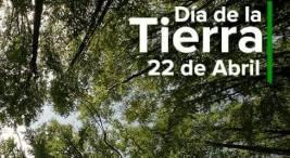 Imagen tomada del Facebook Universidad Nacional Costa Rica
