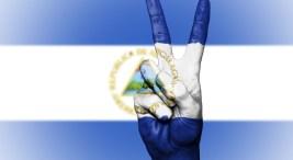 UCR Consejo Universitario se solidariza con pueblo nicaraguense