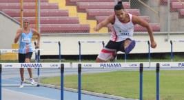 Universidad Nacional destaca en los juegos Deportivos Universitarios Centroamericanos3