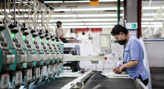 Imagen tomada de http://www.ilo.org