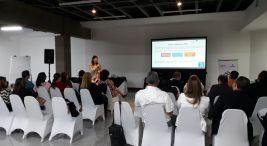 Territorios Seguros participo en Taller para la cocreacin del Plan de Accion2
