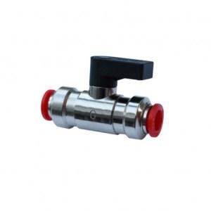 pushfit_valve_8mm_gardiner_800