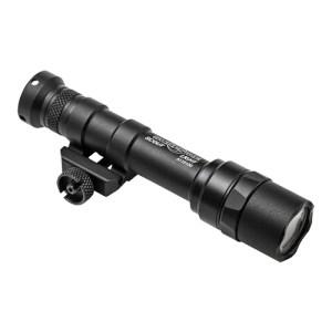 M600U-Z68