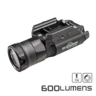 X300UH-B
