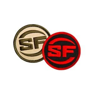 PCH-SF