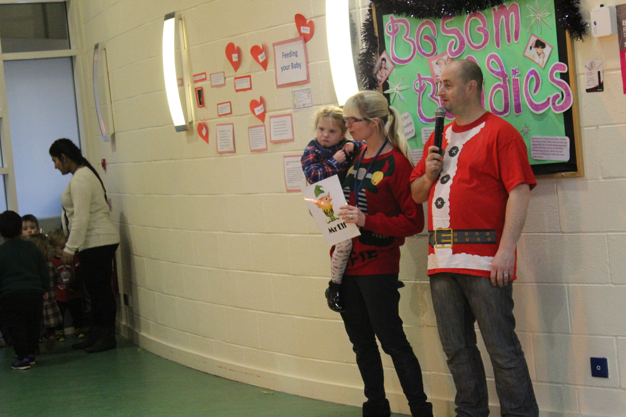 pcfc-christmas-party-2016-40