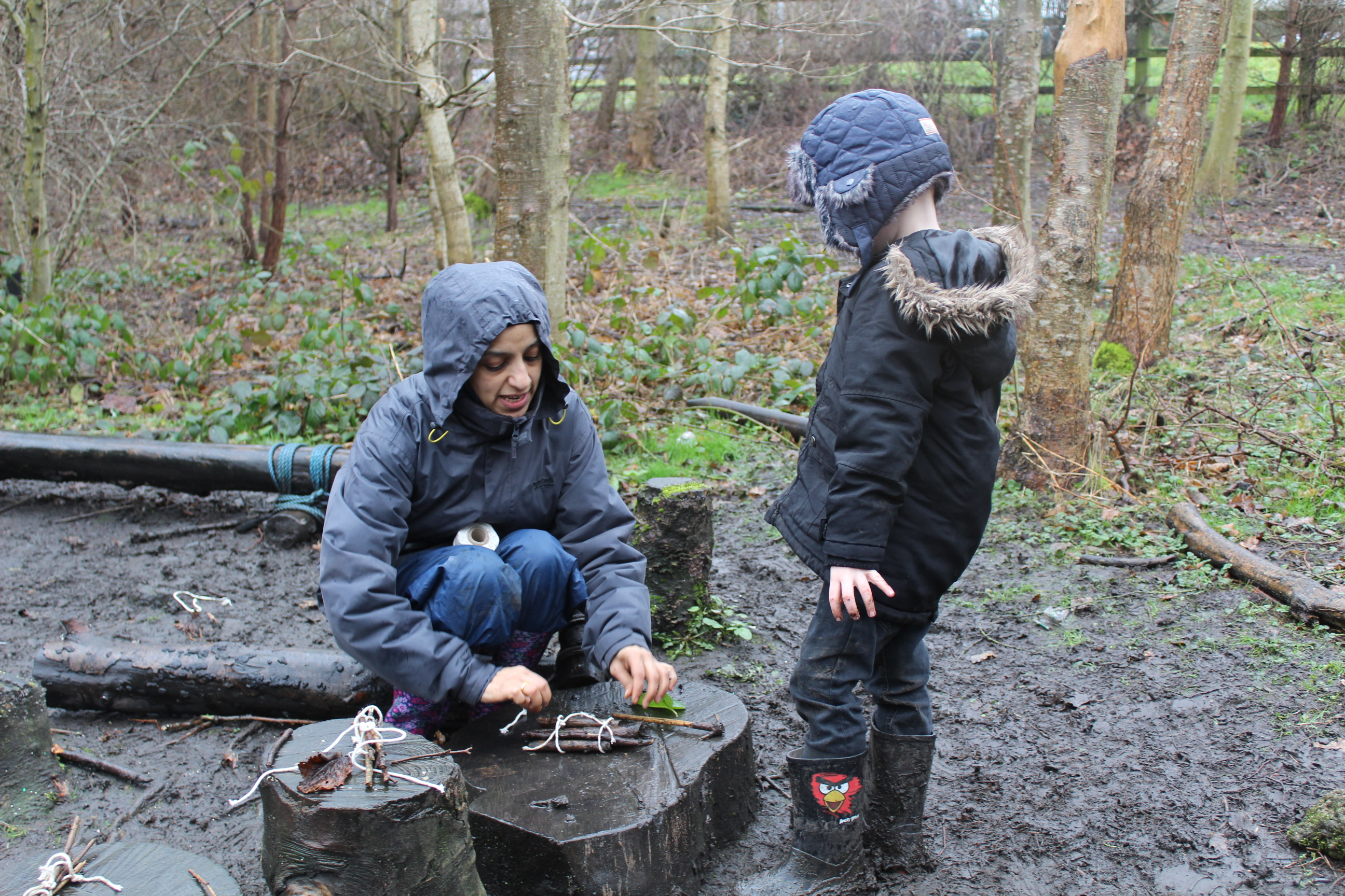 St. Johns Forest School 21.02 (3)