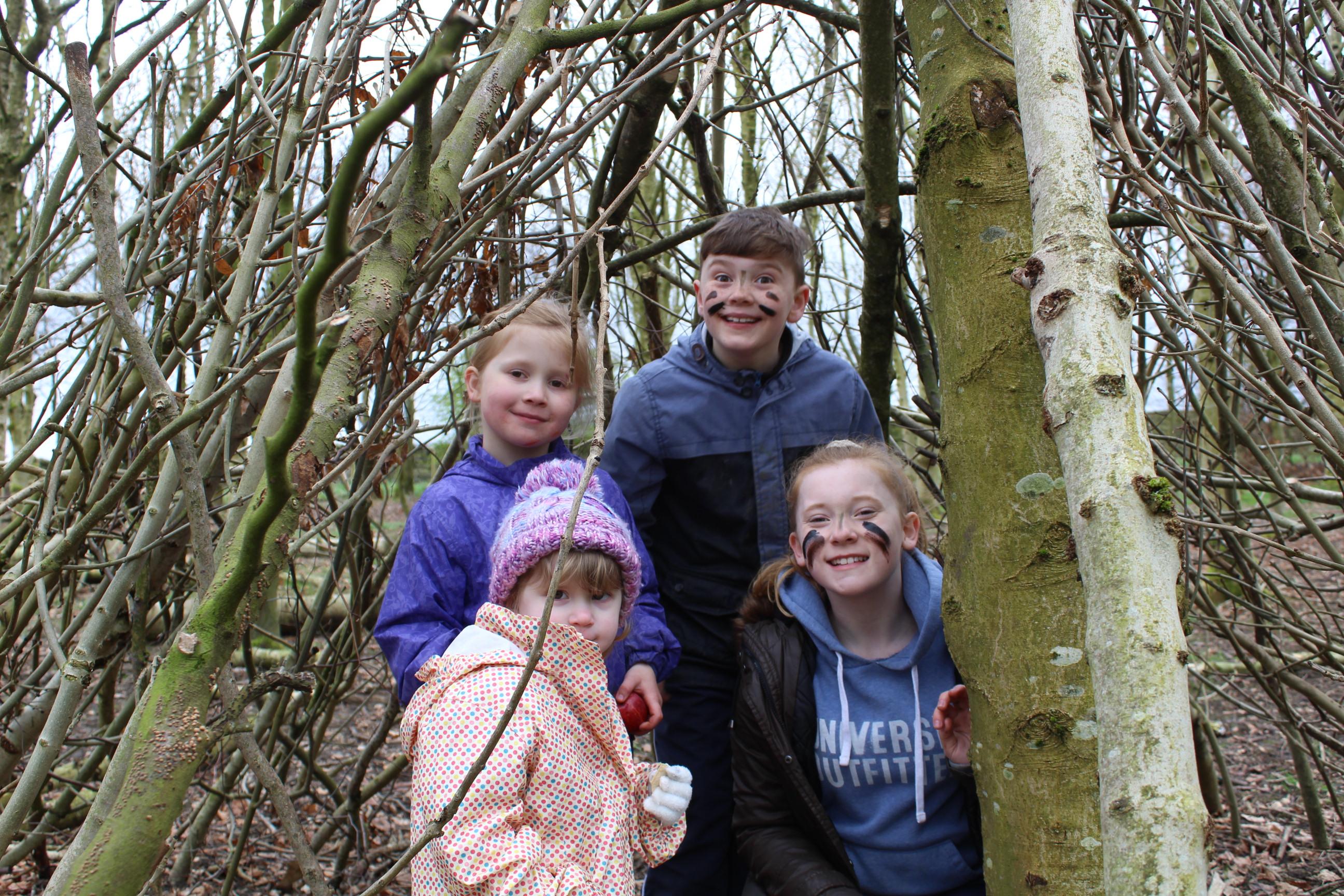 Family Tree Planting 04.04 (5)