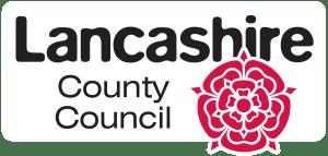 NEW-LCC_logo1