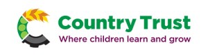 country trust