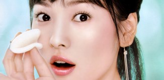 korean celebs