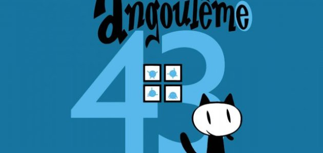 logo_bd_angouleme