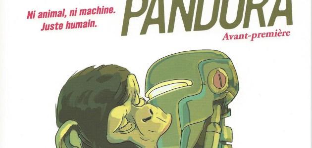 pandora_revue_preview_t01_surlabd