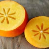 Owoc kaki - dlaczego nie lubią go producenci suplementów