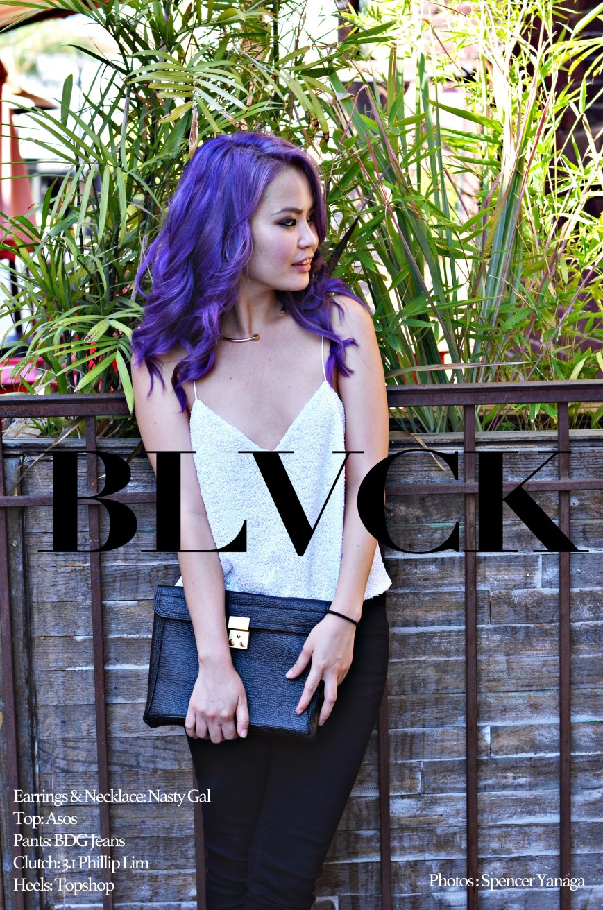 BLVCK3