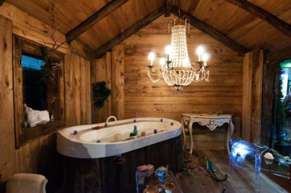 despre-case-din-lemn-vechi-mester-Danut-Hotea-case-rustice-din-lemn-21