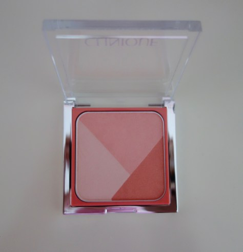 Clinique Contour