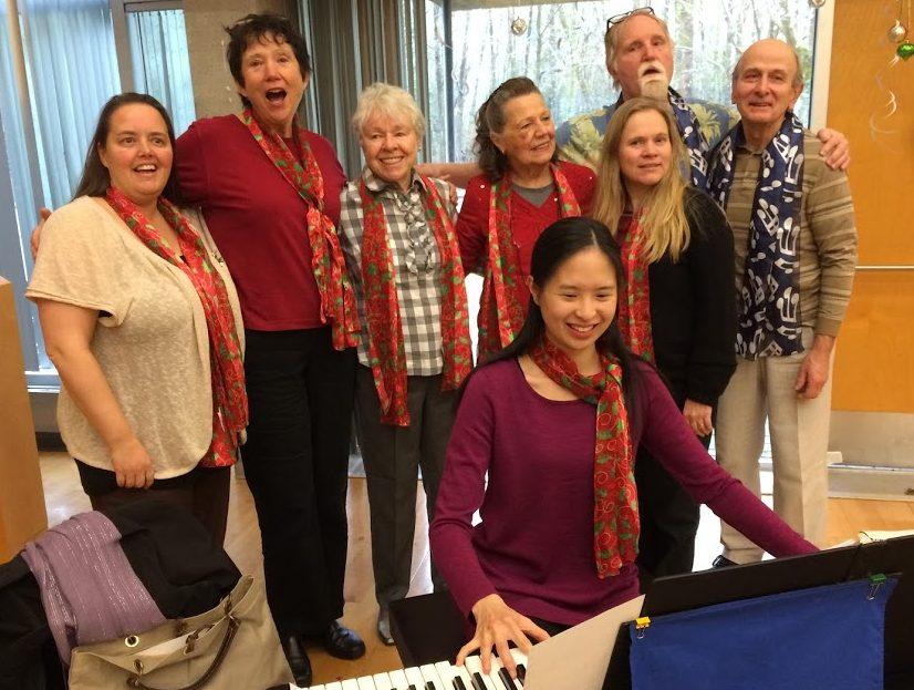 choir-at-christmas-newton