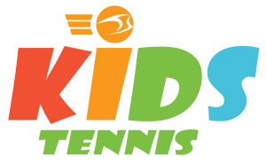 kids-tennis-logo