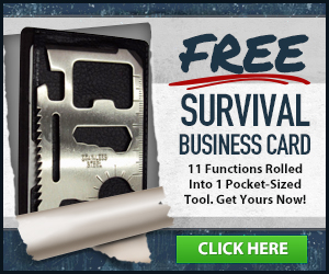 survival-business-card-300x250