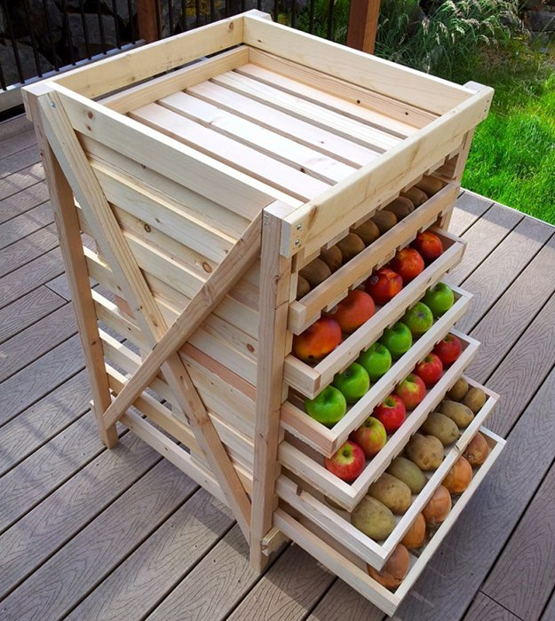 diy projects, diy projects for home, easy diy projects, diy home projects, cool diy projects, diy craft projects, diy wood projects, diy pallet projects, pallet diy projects, backyard diy projects, diy kitchen projects, diy building projects