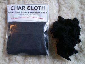 Char_Cloth_Closeup