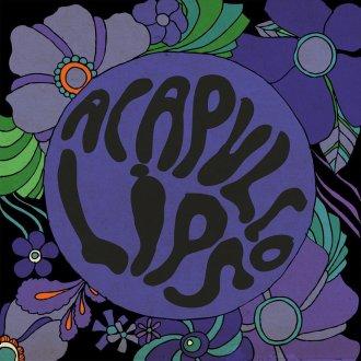 acapulco-lips-acapulco-lips
