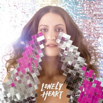 dragonette-lonely-heart