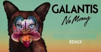 galantis-no-money-chet-porter-remix