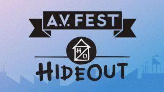 hideout-block-partya-v-fest