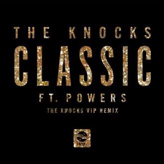 knocks-classic-powers-the-knocks-55-5-vip-mix