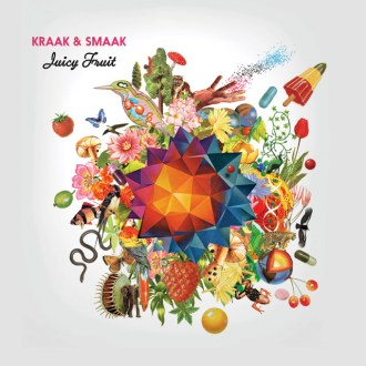 kraak-smaak-toxic-love-affair-feat-ivar-sanguita