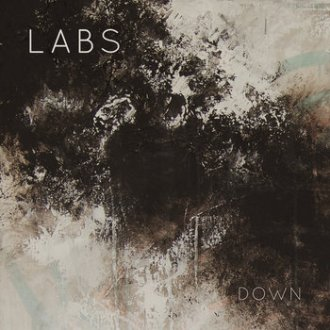 labs-hold-slow