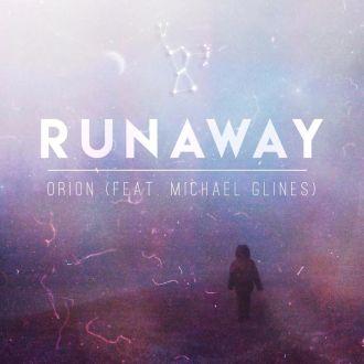 orion-michael-glines-runaway