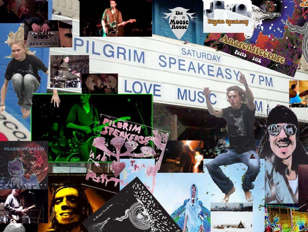 pilgrim-speakeasy-plan-d