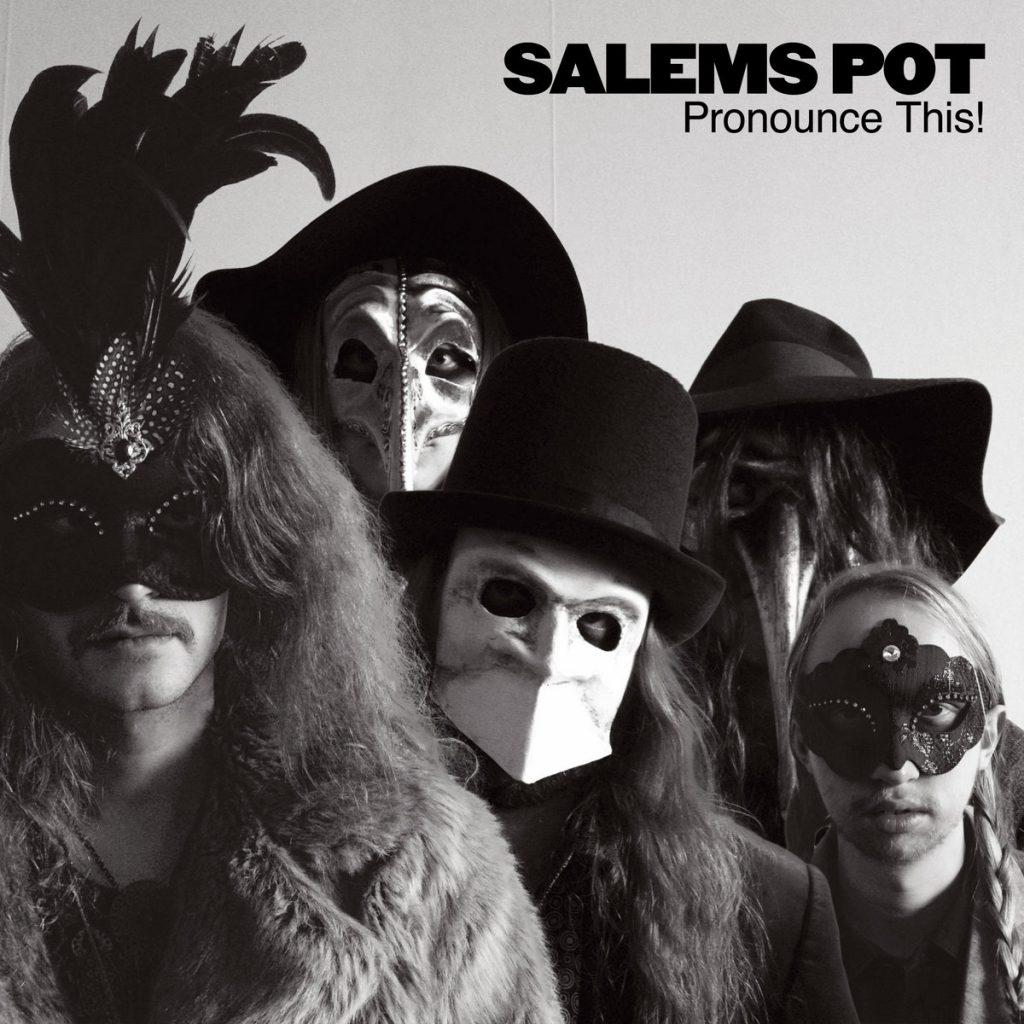 salems-pot-pronounce-this