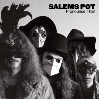 salems-pot-pronounce-this