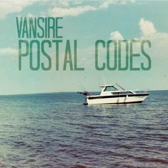 vansire-postal-codes