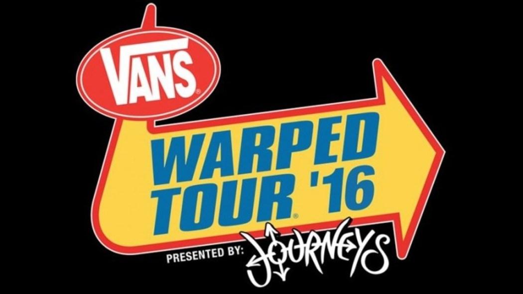 warped-tour-2016