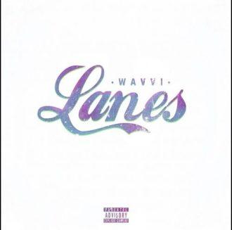 wavvi-lanes