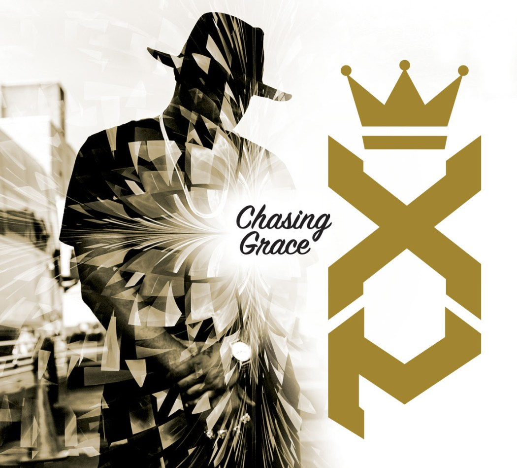 xp-chasing-grace