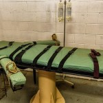 Medicalization of the Death and Other Penalties
