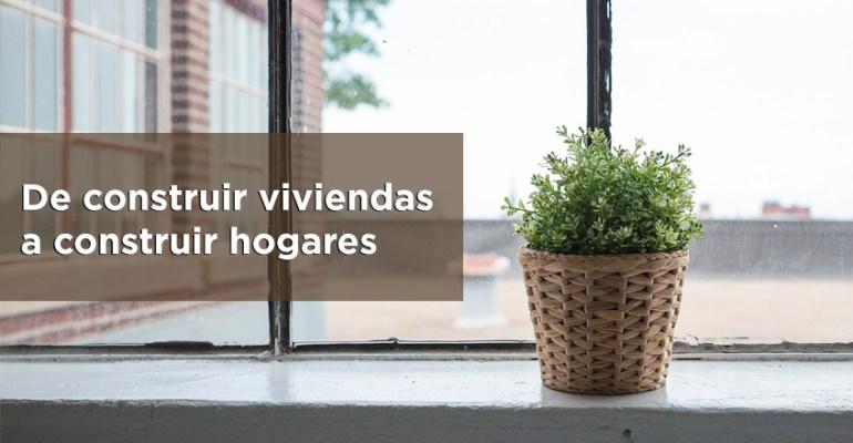 hogares_viviendas
