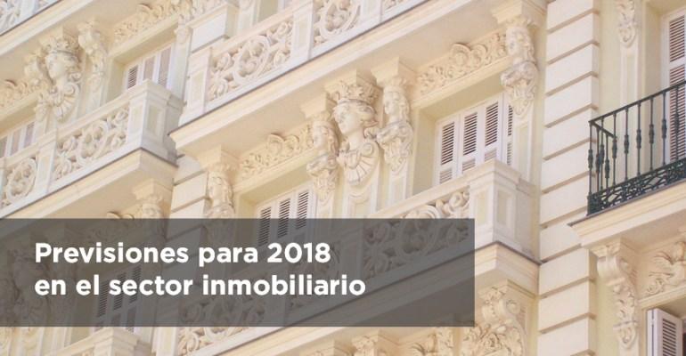 previsiones_2018_sector_inmobiliario-blog